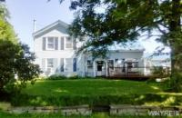 7938 Centerville Rd, Hume, NY 14735