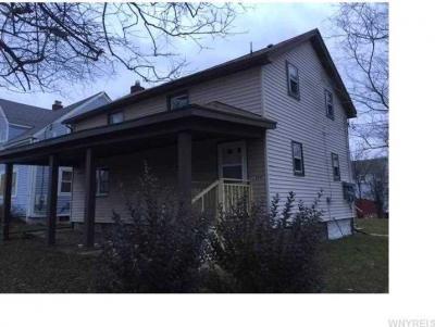 Photo of 3991 Union Rd, Cheektowaga, NY 14225