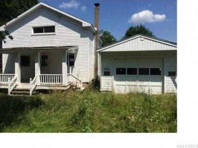 2456 Vail Rd, Collins, NY 14070
