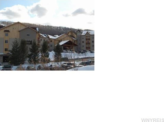 6557 Holiday Valley Rd - 301/303-4 Tamarack Clb, Ellicottville, NY 14731