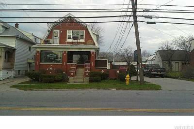 Photo of 1332 Walden Ave, Cheektowaga, NY 14211