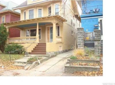 Photo of 81 Inwood Pl, Buffalo, NY 14209
