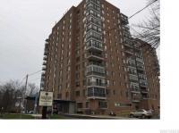 151 Buffalo Ave #806, Niagara Falls, NY 14303