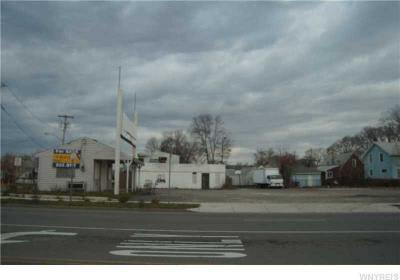 Photo of 6206-6218 Buffalo Ave, Niagara Falls, NY 14304