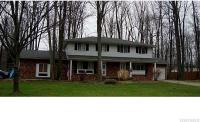 6030 Emerson Dr, Orchard Park, NY 14127