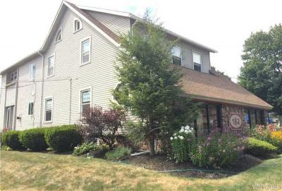 Photo of 182 Lake St, Hamburg, NY 14075