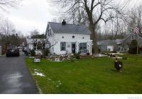3196 Love Road, Grand Island, NY 14072