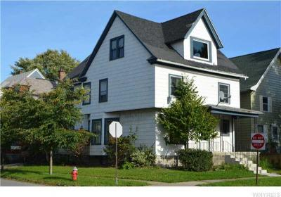 Photo of 871 7th St, Buffalo, NY 14213