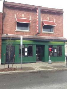 1701 Pine Avenue, Niagara Falls, NY 14301