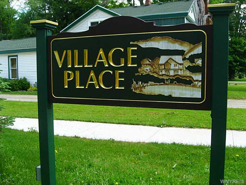 3 Abbey Lane, Ellicottville, NY 14731