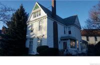454 Porter Ave, Buffalo, NY 14201