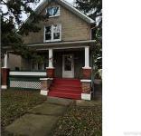 1856 Pierce Ave, Niagara Falls, NY 14301