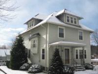 3718 North Ridge Rd, Cambria, NY 14094