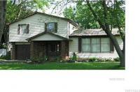 7620 Greenview Rd, Niagara, NY 14304