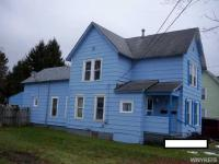 16 2nd Avenue, Franklinville, NY 14737