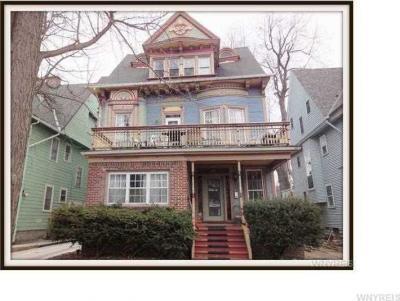 Photo of 100 Norwood Ave, Buffalo, NY 14222