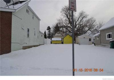 Photo of 42 Avery Pl, Cheektowaga, NY 14225
