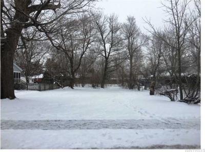Photo of 23 Rinewalt St, Amherst, NY 14221