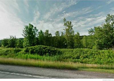 Photo of V/L Ridge Rd, Lewiston, NY 14092