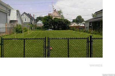 Photo of 25 10th St, Buffalo, NY 14201
