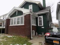 31 Pawnee Pkwy, Buffalo, NY 14210