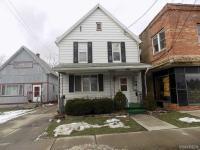 1456 Harlem Rd, Cheektowaga, NY 14206