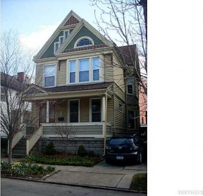 Photo of 41 Park St, Buffalo, NY 14201