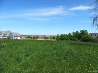 Photo of 20 Majestic View Ct, Orchard Park, NY 14127