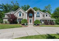 7276 Delamater Rd, Evans, NY 14047