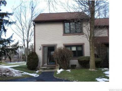 54 Charlesgate Cir, Amherst, NY 14051