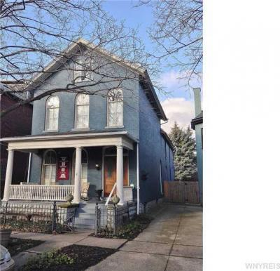 Photo of 30 North Pearl St, Buffalo, NY 14202
