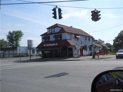 Photo of 2709 Harlem Rd, Cheektowaga, NY 14225