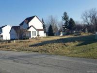 8115 Cherry Lane, Niagara, NY 14304