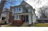 90 Highland Ave, Buffalo, NY 14222