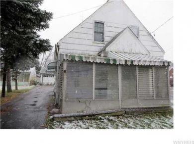 1987 Ridge Rd, West Seneca, NY 14224