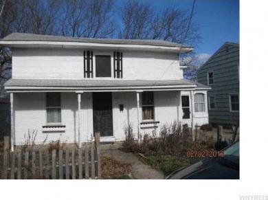 470 Ridge St, Lewiston, NY 14092