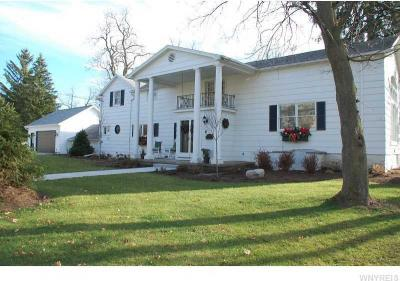 Photo of 140 South Cayuga Rd, Amherst, NY 14221