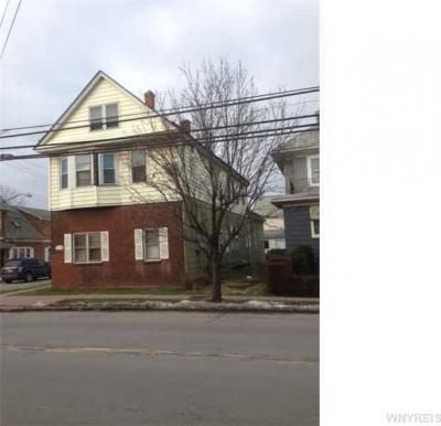Photo of 1202 Walden Ave, Cheektowaga, NY 14211