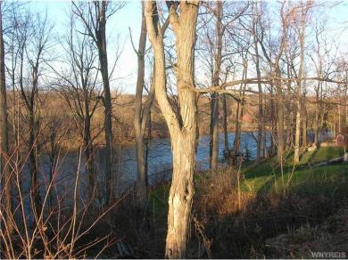 999 (lot 38) Lakeside Dr, Pembroke, NY 14036