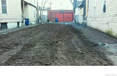 Photo of 17 Herkimer St, Buffalo, NY 14213