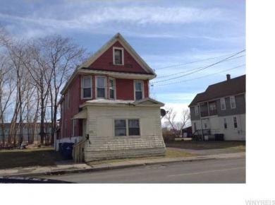 223 Smith St, Buffalo, NY 14210