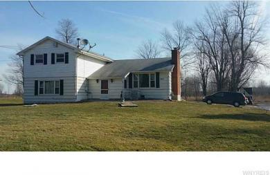 6511 Conner Rd, Clarence, NY 14051