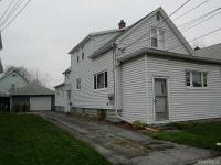 70 Meadowbrook Pkwy, Cheektowaga, NY 14206