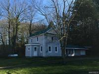 11312 Route 19, Hume, NY 14735