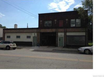 Photo of 145 Ontario St, Buffalo, NY 14207
