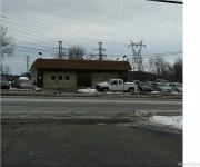 3755 Military Rd, Niagara, NY 14305