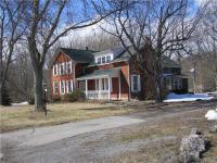 580 Pleasant View Drive, Lancaster, NY 14086