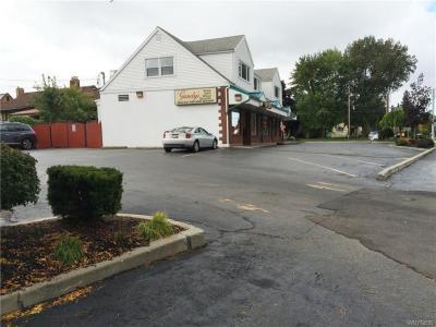 Photo of 4785 Union Road, Cheektowaga, NY 14225