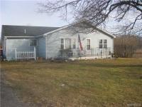 3309 Creek Rd, Porter, NY 14174
