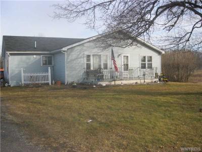 Photo of 3309 Creek Rd, Porter, NY 14174